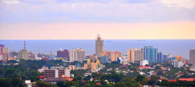 Découvrez Sri Jayewardenepura Kotte la capitale du Sri Lanka