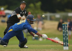 coupe du monde cricket Sri Lanka 300x214 photo