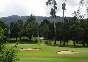 golf au Sri Lanka voyage 300x210 photo