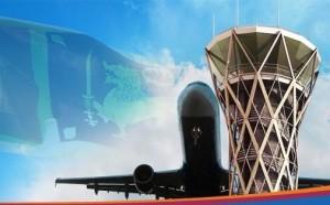 Mattala aéroport sri lanka