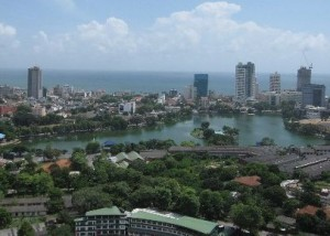 COLOMBO-SRI_LANKA