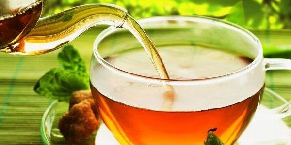 Découvrez de délicieuses boissons Srilankaises