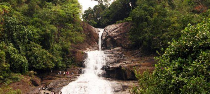 Ratnapura, la ville des pierres précieuses